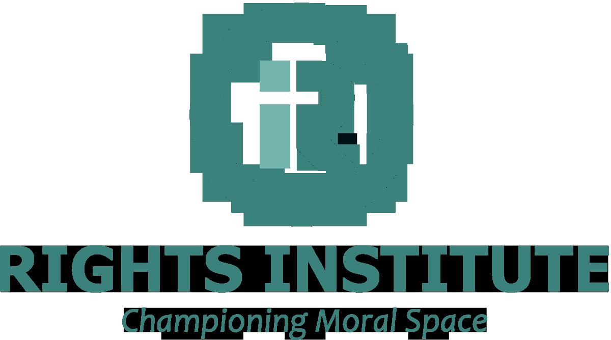 Rights Institute